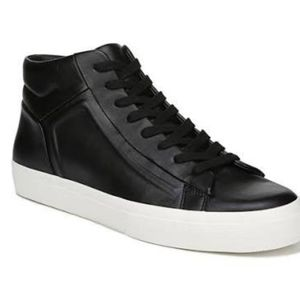 Other - Men's || NEW || Vince || size 10